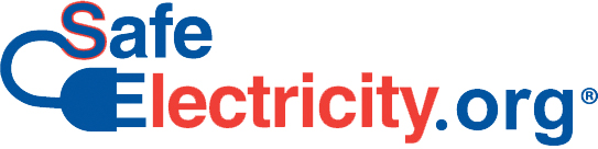 SafeElectricity.org Logo